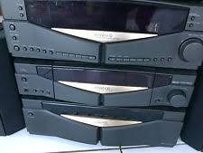 kenwood series 21 home audio hifi separates kenwood series 21 hifi seperates vintage hifi kenwood graphic equalizer g eq300