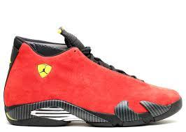 jordan shoes retro 14. air jordan 14 retro \ shoes