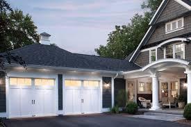 omaha garage door repairOmaha Door  Window  Garage Doors Windows Siding  Omaha NE