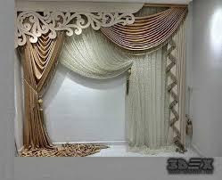 latest curtains designs for bedroom modern interior curtain ideas 2018