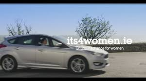 get a fast car insurance quote at its4women ie today