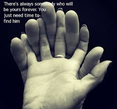 I Will Always Love You Quotes For Him Awesome I Will Love You Forever And Always Quotes For Him WeNeedFun