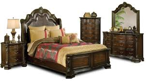 Bedroom Finance Bedroom Furniture Contemporary For Financing