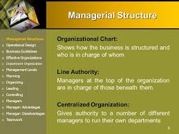 Southwest Airlines Organization Chart 46 Studious Southwest Airlines Organizational Structure Chart