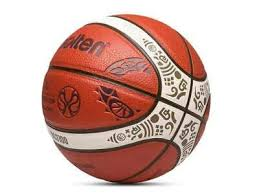 <b>High Quality</b> Molten BG3100 #<b>7</b> PU Leather Men's Basketball Sports ...