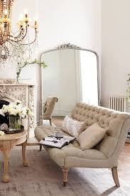 French Interior Design The Beautiful Parisian StyleParisian Style Living Room