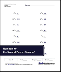 Scientific Notation Worksheet 2 Documents Common Core Math ...