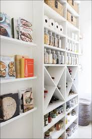kitchen pantry shelving best of beautiful pantry shelving ideas diy collection