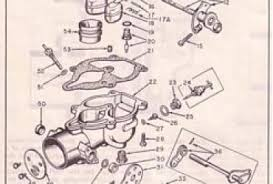 oliver 70 tractor wiring diagram tractor repair wiring diagram 1939 ford 9n wiring diagram