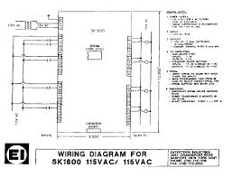 omron plc cable wiring diagram wirdig modbus plus wiring diagram modbus image about wiring diagram