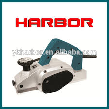 cutting tools with names. hb-ep002 82mm 650w planer timber cutting machine names of woodworking tools electric wood carving with