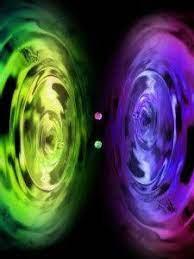 La teoria de Los Universos Paralelos - Ciencia y educa... en Taringa!