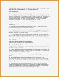 Resume For Retail Job Awesome Resume Skills For Customer Service