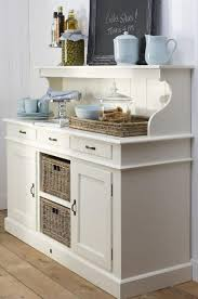 Small Picture Sideboards marvellous kitchen credenza hutch kitchen credenza