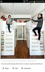 bunk bed with closet architecture design bunk bed built into closet bunk bed with closet