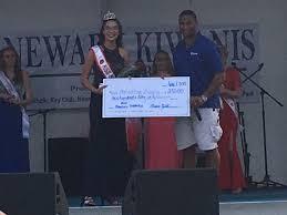 Newark Kiwanis and the Newark Strawberry Festival   Facebook