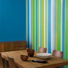 paint designs for wallsIdeas for Painting Stripes on Walls