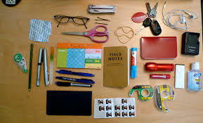 items for office desk. Items For Office Desk. Desk With E S