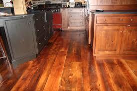 white pine pumpkin pine flooring