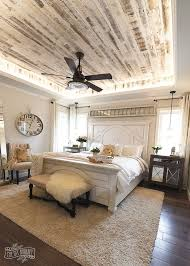 Country House Bedroom Ideas 2