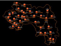 """Résultat de recherche d'images pour """"orange guinée"""""""
