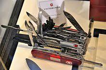 Swiss Army Knife Size Chart Swiss Army Knife Wikipedia