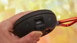 jbl bluetooth speaker clip. 1 jbl bluetooth speaker clip