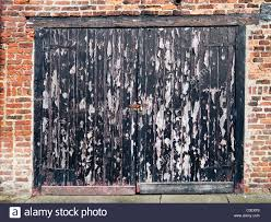 office glass door designs design decorating 724193. Painted Wood Garage Door. Old Wooden Door In Need Of Redecoration With Black Paint Office Glass Designs Design Decorating 724193 I