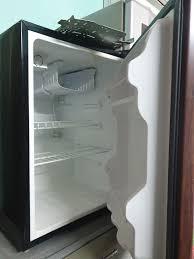 Siêu phẩm ?? bộ đôi tủ lạnh mini ??Tủ... - Mua Bán Điện Lạnh Cũ Quy Nhơn