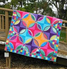 Traditional Quilt Patterns Delectable Modern Quilt And Traditional Quilting Patterns For Colorful Quilters