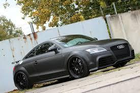 Audi » 2005 Audi Tt Quattro Sport - 19s-20s Car and Autos, All ...