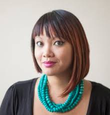 Diana Thu-Thao Rhodes « After Marriage