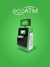 Vending Machine That Buys Phones Magnificent EcoATM On The App Store