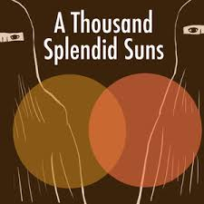 a thousand splendid suns critical essays com