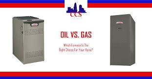 lennox ml180. oil furnace vs. gas lennox ml180