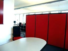 office wall partitions cheap. Office Cubicle Walls Used Amazing Wall Dividers Free Standing Fascinating  Partitions Transparent Divider . Cheap O