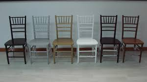 wood banquet chairs. Event Chocolate Wood Chiavari Chair Banquet Chairs