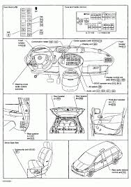 Chevy Tahoe Bose System Diagram