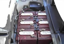 wiring diagram for trailer running lights images light wiring diagram club car 48 volt 1987 club car wiring diagram