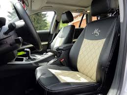 Design My Own Car Seat Covers Seat Covers Ford Focus Seat Styler Com