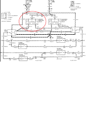Lincoln Ls Seat Wiring Diagram   Wiring Diagrams Image besides  also  also 2000 Lincoln town Car Wiring Diagram Fresh Lincoln Navigator Wiring together with  besides Furnace Wiring Diagram Lincoln   Wiring Diagram likewise  in addition  likewise Lincoln navigator wiring diagram graphic useful vision including 02 as well Newest Wire Diagram Template Template Hid Card Reader Wiring Diagram further Wiring Diagram Template Free Download Wiring Diagram   Xwiaw simple. on lincoln navigator wiring diagram ls with template sufficient print