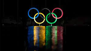 128th IOC Session