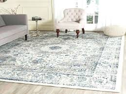 15 x 15 rug well woven modern geometric trellis area rug 7 x 6 for area