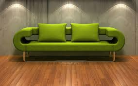 Small Picture Wallpaper Home Design Best 25 Wallpaper For Home Ideas On