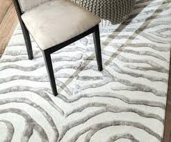 faux zebra rug medium size of exciting cowhide rug zebra print rug zebra print rug animal faux zebra rug