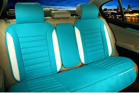 chevy cruze seat covers whole luxury universal automobile leather car