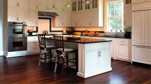 Do It Yourself Kitchen Latest Diy Kitchen Remodel Ideas Do It Yourself Kitchen Remodeling