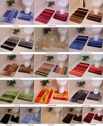 paint colors for bathroom multi color bathroom rugs bathrooms that are painted a neutral color
