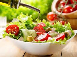 「サラダ」の画像検索結果