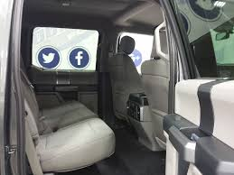 2018 ford discovery. simple ford graymagnetic 2018 ford f150 xlt xtr right side rear seat photo intended ford discovery
